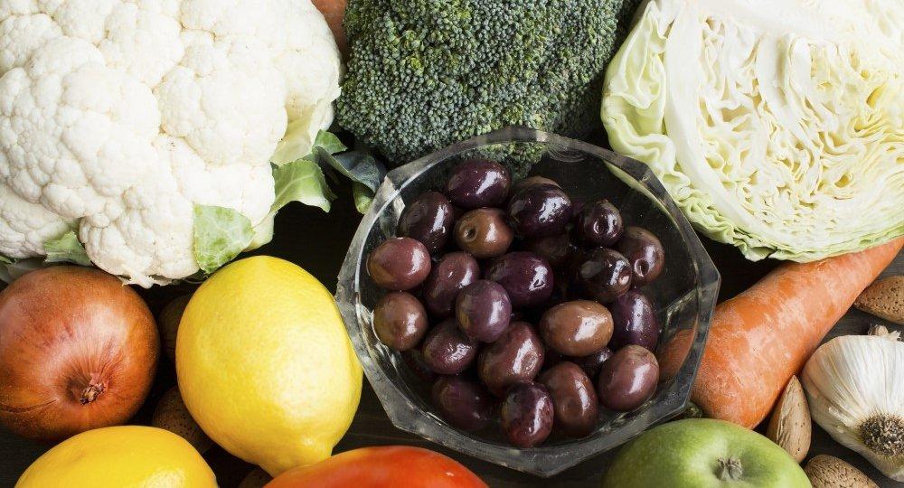 healthy-food-recommended-for-diabetes-KSEN39V